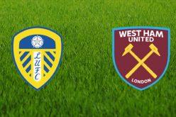 Premier League, Leeds-West Ham: quote, pronostico e probabili formazioni (11/12/2020)
