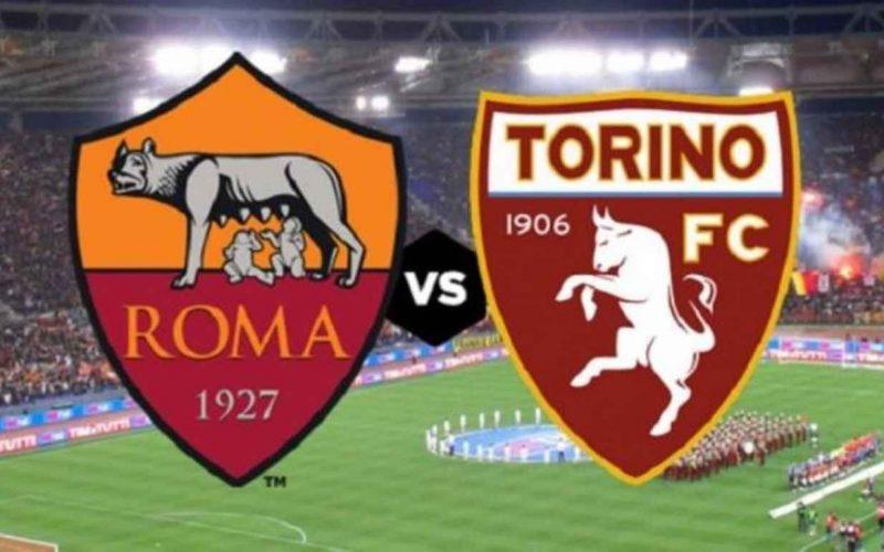 Serie A, Roma-Torino: quote, pronostico e probabili formazioni (17/12/2020)