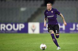 Calciomercato Lazio, quattro nomi per il ruolo di esterno sinistro
