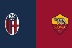 Serie A, Bologna-Roma: quote, pronostico e probabili formazioni (13/12/2020)