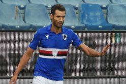 Sampdoria, esplode il caso Candreva