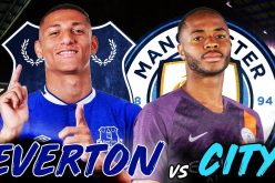 Premier League, Everton-Manchester City: quote, pronostico e probabili formazioni (28/12/2020)
