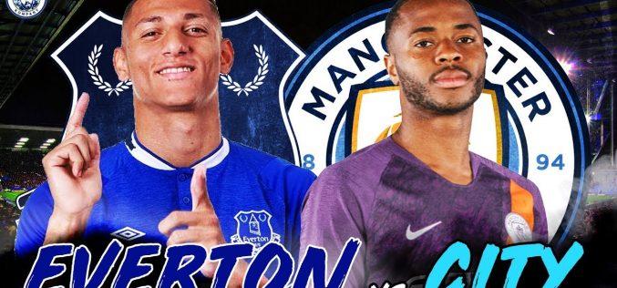 Premier League, Everton-Manchester City: quote, pronostico e probabili formazioni (28/12/2020)