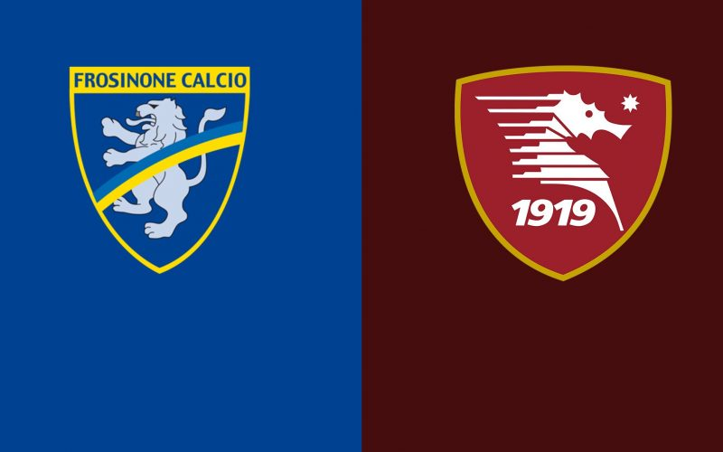 Serie B, Frosinone-Salernitana: quote, pronostico e probabili formazioni (18/12/2020)