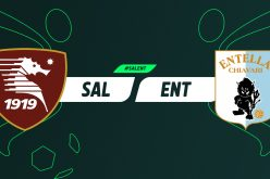 Serie B, Salernitana-Entella: quote, pronostico e probabili formazioni (21/12/2020)