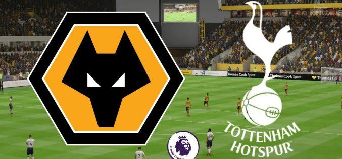 Premier League, Wolverhampton-Tottenham: quote, pronostico e probabili formazioni (27/12/2020)