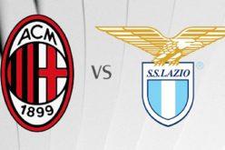 Serie A, Milan-Lazio: quote, pronostico e probabili formazioni (23/12/2020)