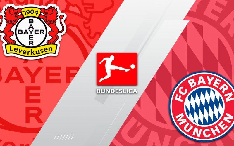 Bundesliga, Leverkusen-Bayern Monaco: quote, pronostico e probabili formazioni (19/12/2020)