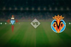 Liga, Celta Vigo-Villarreal: quote, pronostico e probabili formazioni (08/01/2021)