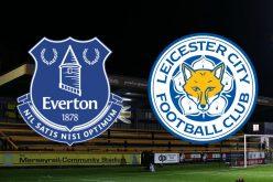 Premier League, Everton-Leicester: quote, pronostico e probabili formazioni (27/01/2021)