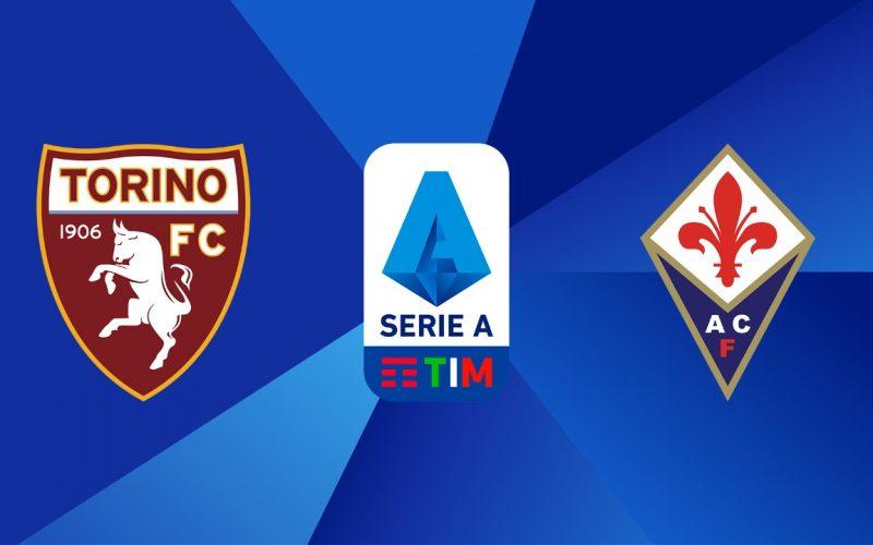 Serie A, Torino-Fiorentina: quote, pronostico e probabili formazioni (29/01/2021)
