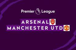 Premier League, Arsenal-Manchester United: quote, pronostico e probabili formazioni (30/01/2021)