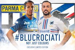Serie A, Parma-Sampdoria: quote, pronostico e probabili formazioni (24/01/2021)