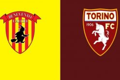 Serie A, Benevento-Torino: quote, pronostico e probabili formazioni (22/01/2021)