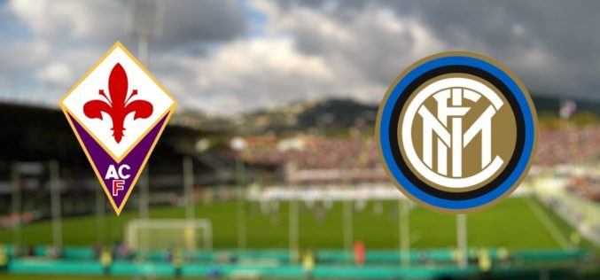 Coppa Italia, Fiorentina-Inter: quote, pronostico e probabili formazioni (13/01/2021)