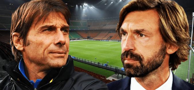 Serie A, Inter-Juventus: quote, pronostico e probabili formazioni (17/01/2021)