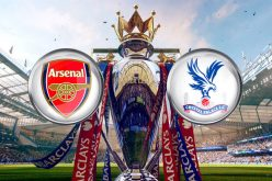 Premier League, Arsenal-Crystal Palace: quote, pronostico e probabili formazioni (14/01/2021)