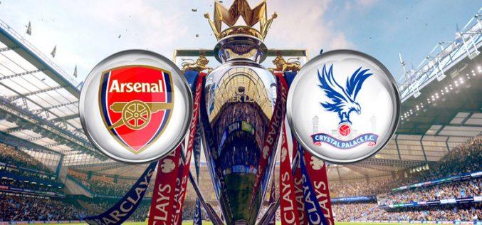 Premier League, Arsenal-Crystal Palace: quote, pronostico e probabili formazioni (14/01/2021)