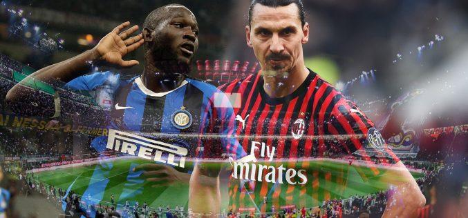 Coppa Italia, Inter-Milan: quote, pronostico e probabili formazioni (26/01/2021)