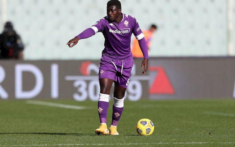 Calciomercato Cagliari, serve un altro centrocampista: c'è Duncan?
