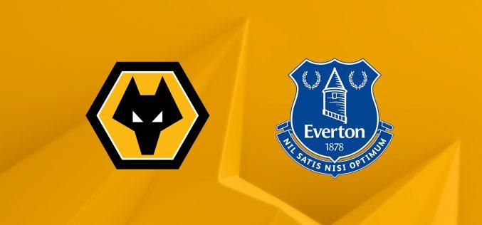 Premier League, Wolverhampton-Everton: quote, pronostico e probabili formazioni (12/01/2021)