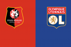 Ligue 1, Rennes-Lione: quote, pronostico e probabili formazioni (09/01/2021)
