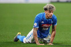 Calciomercato Parma, si chiude per Malcuit?