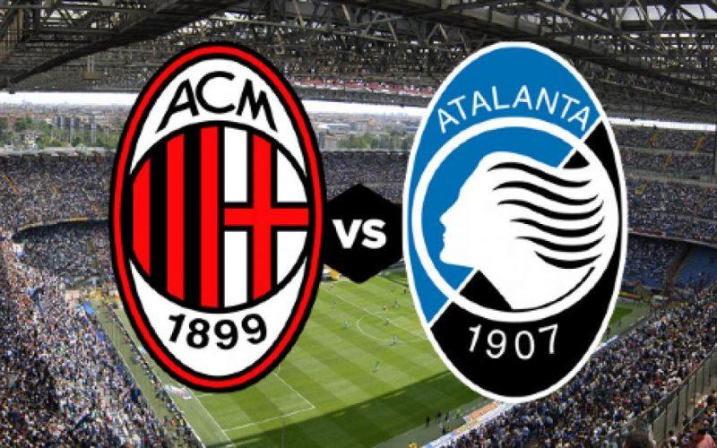 Serie A, Milan-Atalanta: quote, pronostico e probabili formazioni (23/01/2021)