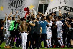 Coppa Libertadores, derby brasiliano in finale: sarà Palmeiras-Santos