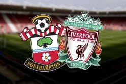 Premier League, Southampton-Liverpool: quote, pronostico e probabili formazioni (04/01/2021)