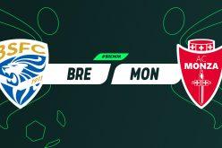 Serie B, Brescia-Monza: quote, pronostico e probabili formazioni (25/01/2021)