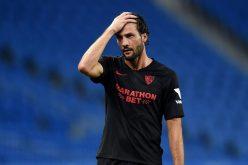 Calciomercato Parma, Vazquez è ad un passo