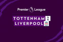Premier League, Tottenham-Liverpool: quote, pronostico e probabili formazioni (28/01/2021)