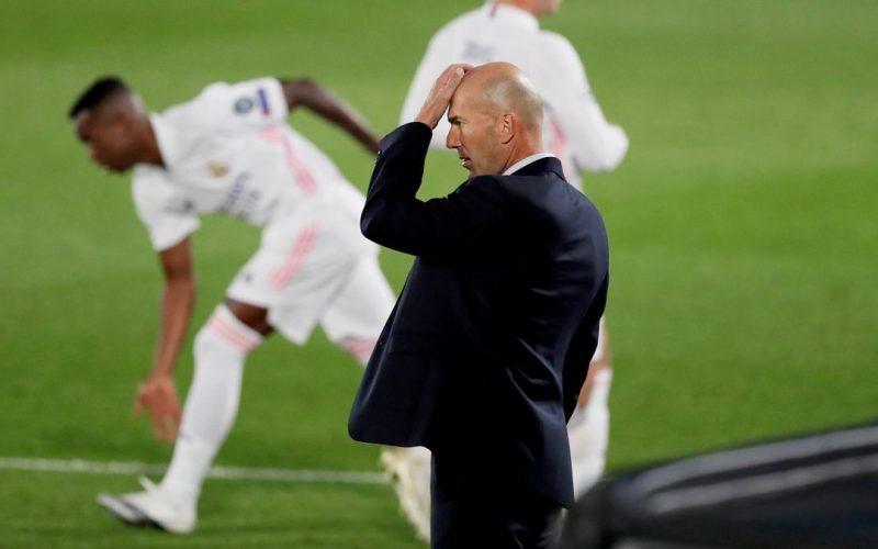 Supercoppa di Spagna, Real Madrid fuori e Athletic Bilbao in finale