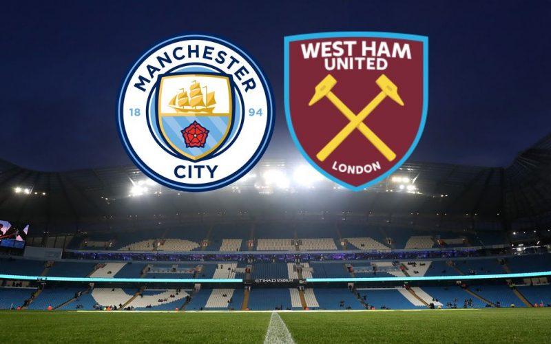Manchester City-West Ham, Premier League: pronostico, probabili formazioni e quote (27/02/2021)