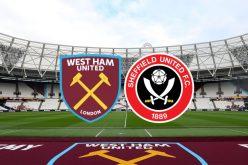 Premier League, West Ham-Sheffield Utd: quote, pronostico e probabili formazioni (15/02/2021)