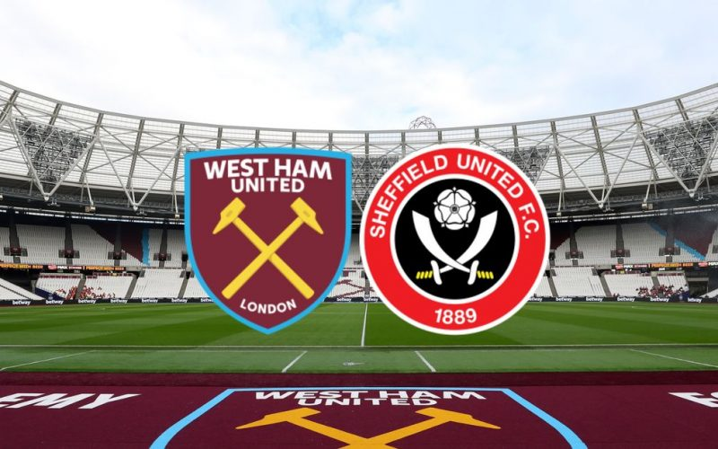 Premier League, West Ham-Sheffield Utd: quote, pronostico e probabili formazioni (15/02/2021)