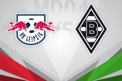 Lipsia-Monchengladbach, Bundesliga: pronostico, probabili formazioni e quote (27/02/2021)