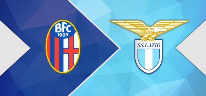 Bologna-Lazio, Serie A: pronostico, probabili formazioni e quote (27/02/2021)