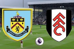 Premier League, Burnley-Fulham: quote, pronostico e probabili formazioni (17/02/2021)