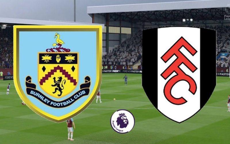 Premier League, Burnley-Fulham: quote, pronostico e probabili formazioni (17/02/2021)
