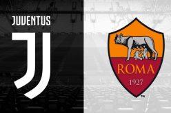 Serie A, Juventus-Roma: quote, pronostico e probabili formazioni (06/02/2021)