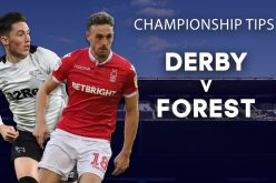 Derby County-Nottingham, Championship: pronostico, probabili formazioni e quote (26/02/2021)