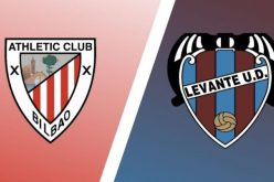 Coppa del Re, Athletic Bilbao-Levante: quote, pronostico e probabili formazioni (11/02/2021)