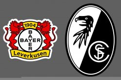 Leverkusen-Friburgo, Bundesliga: pronostico, probabili formazioni e quote (28/02/2021)