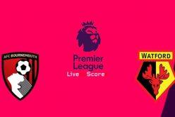 Bournemouth-Watford, Championship:  pronostico, probabili formazioni e quote (27/02/2021)