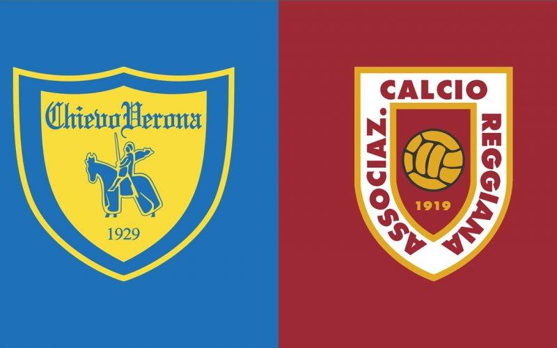 Serie B, Chievo-Reggiana: quote, pronostico e probabili formazioni (10/02/2021)