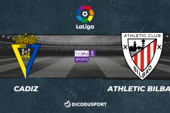 Liga, Cadice-Athletic Bilbao: quote, pronostico e probabili formazioni (15/02/2021)