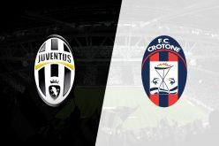 Juventus-Crotone, Serie A: quote, pronostico e probabili formazioni (22/02/2021)