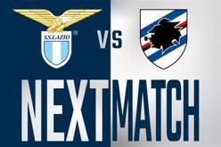 Lazio-Sampdoria, Serie A: quote, pronostico e probabili formazioni (20/02/2021)